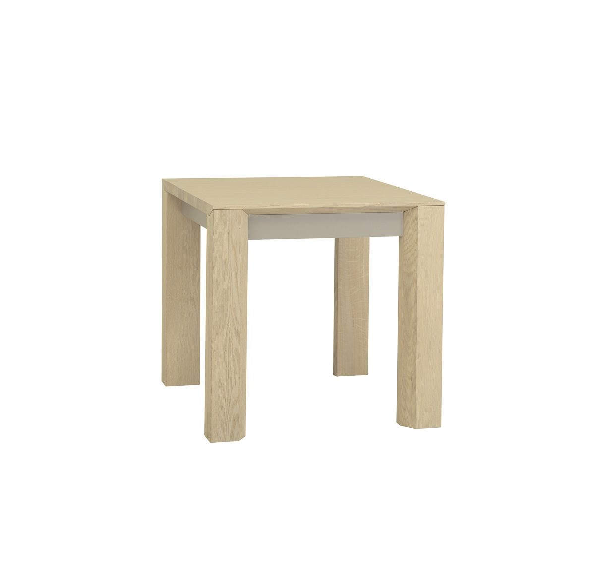 Oslo Lamp Table - OUTLET