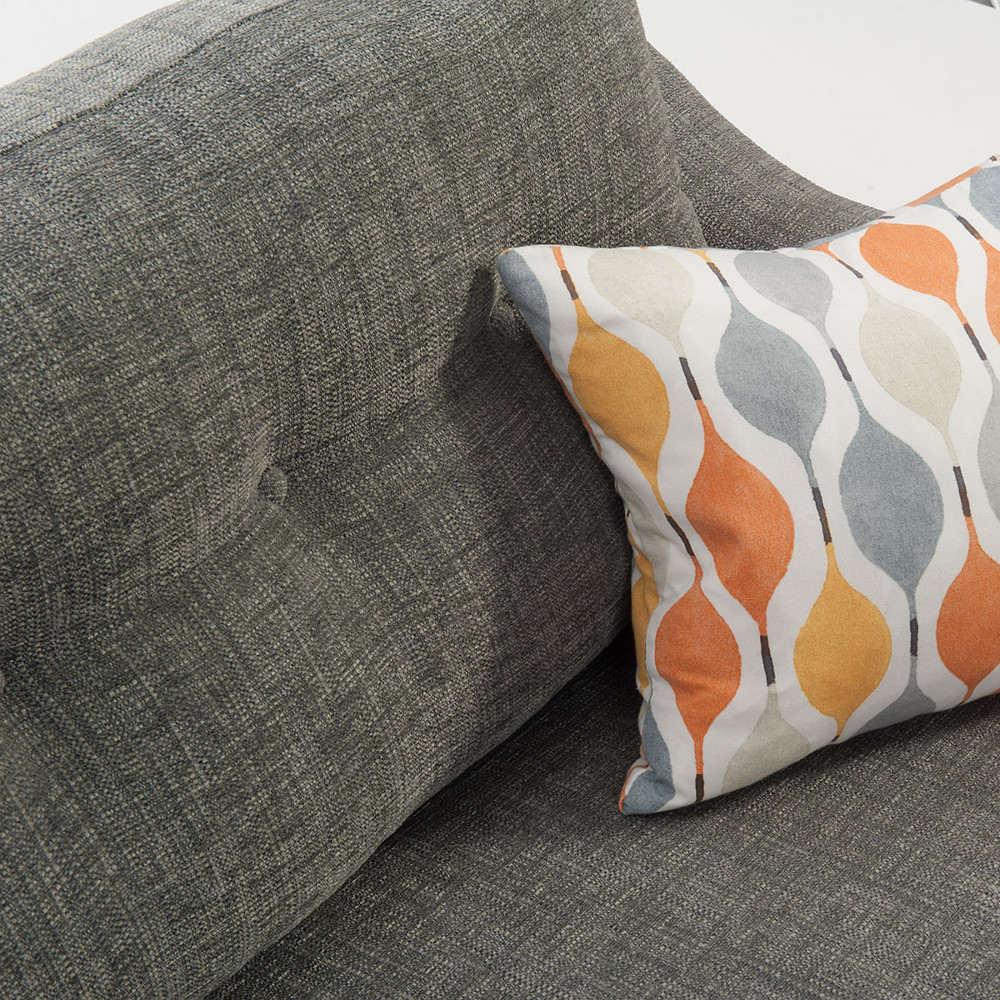 Cortland Large Sofa
