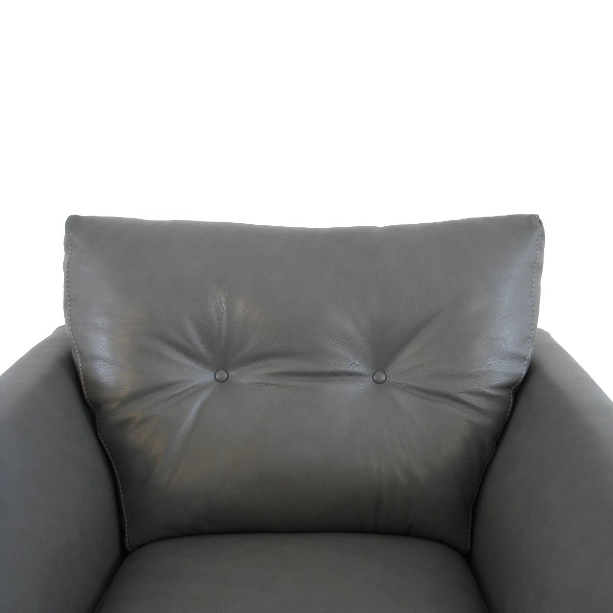Bellagio Armchair