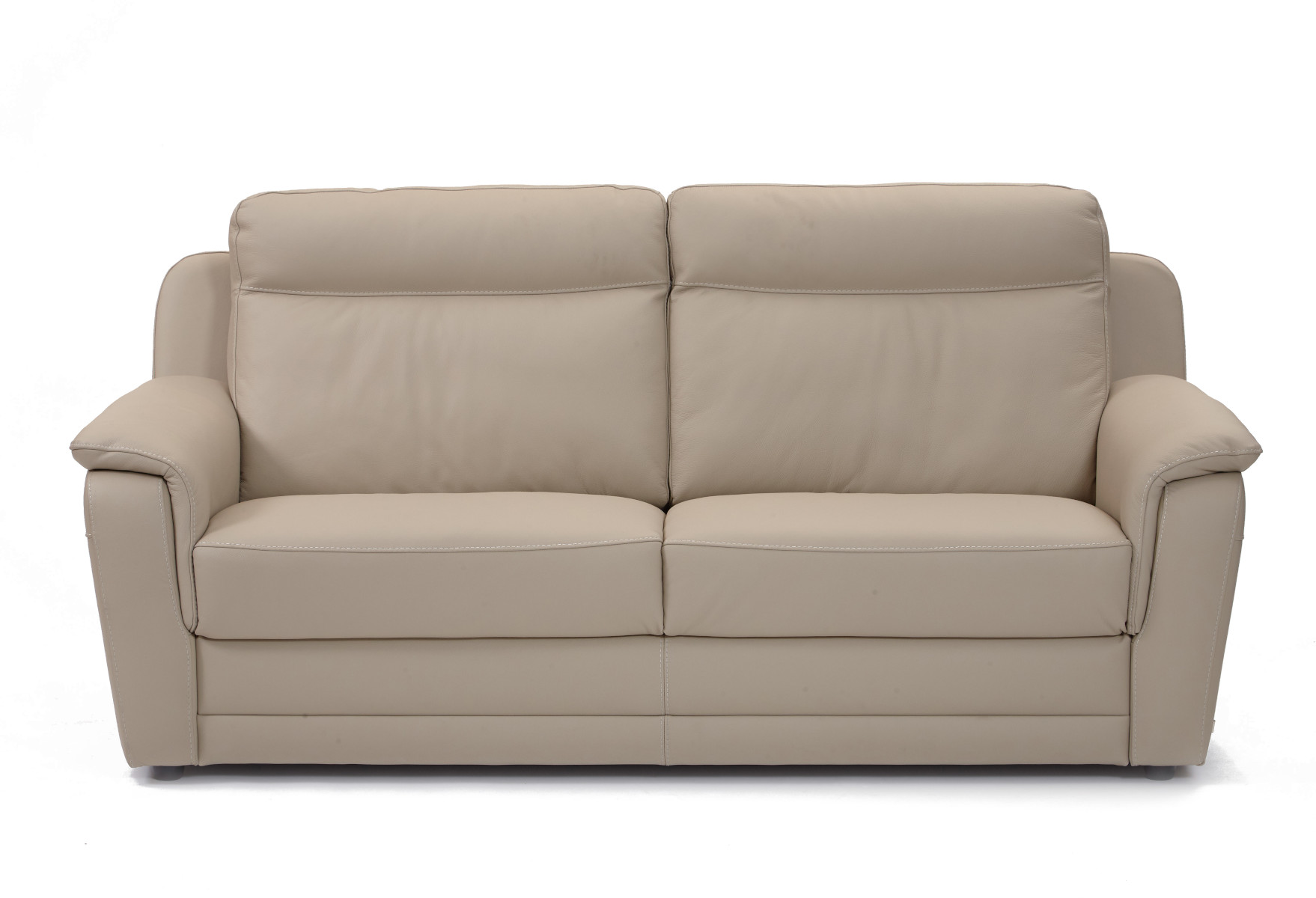 Dallas 3 Seater Sofa