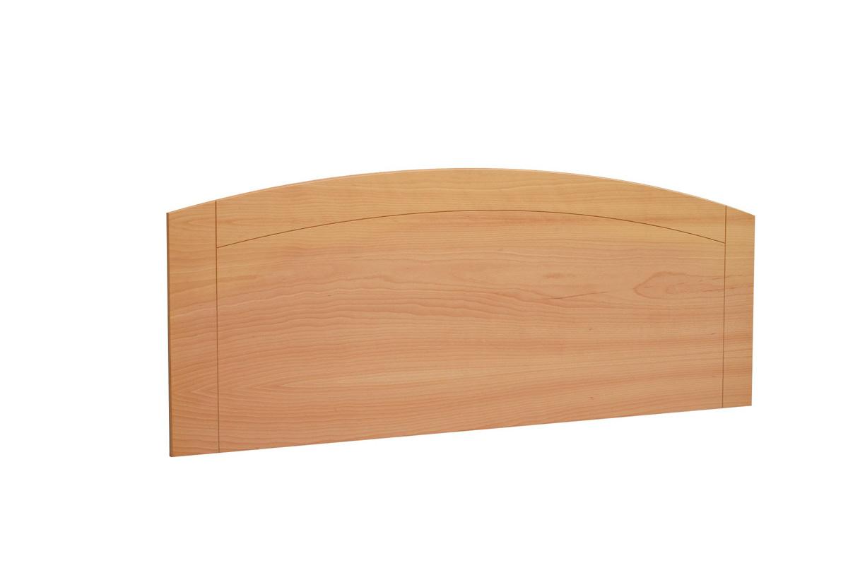 Curved Trafalgar Headboard