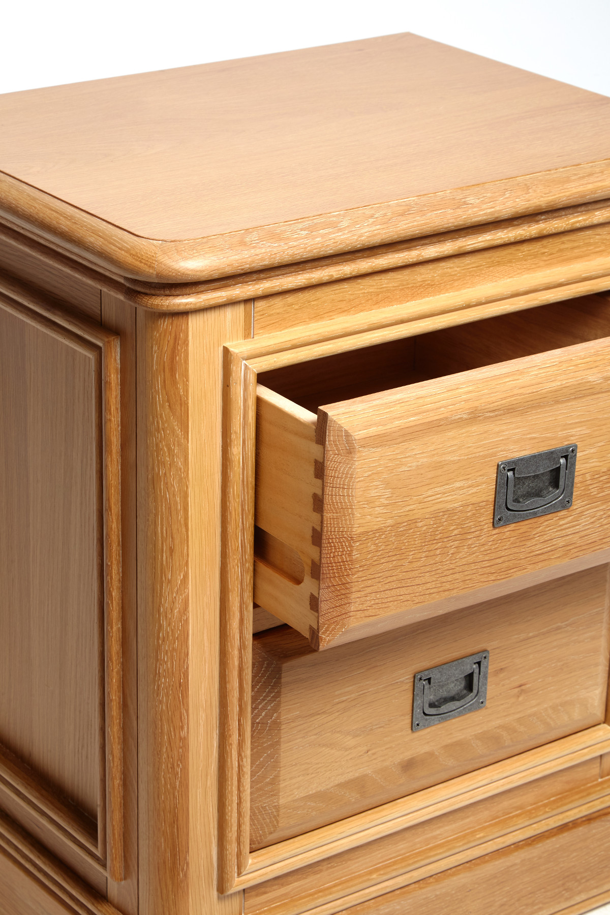 Siena Bedside Chest