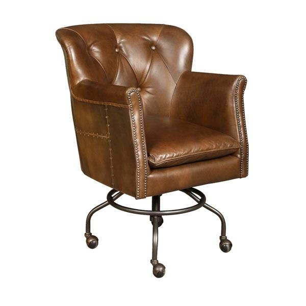 Aviator Gladiator Office Chair