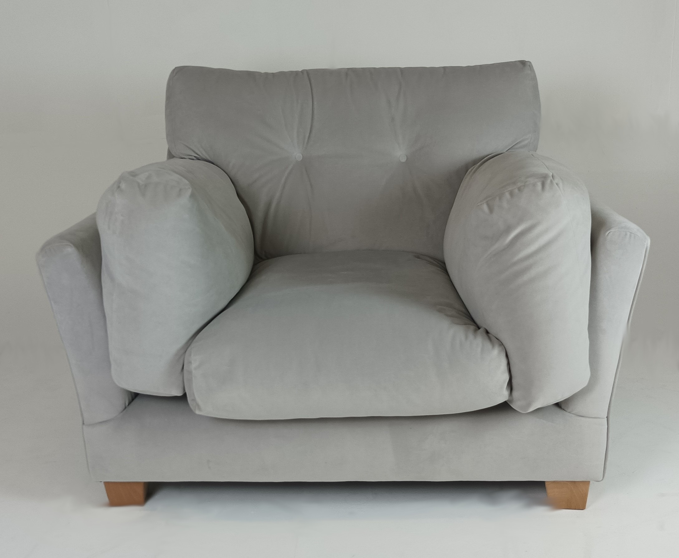 Camille Chair - OUTLET