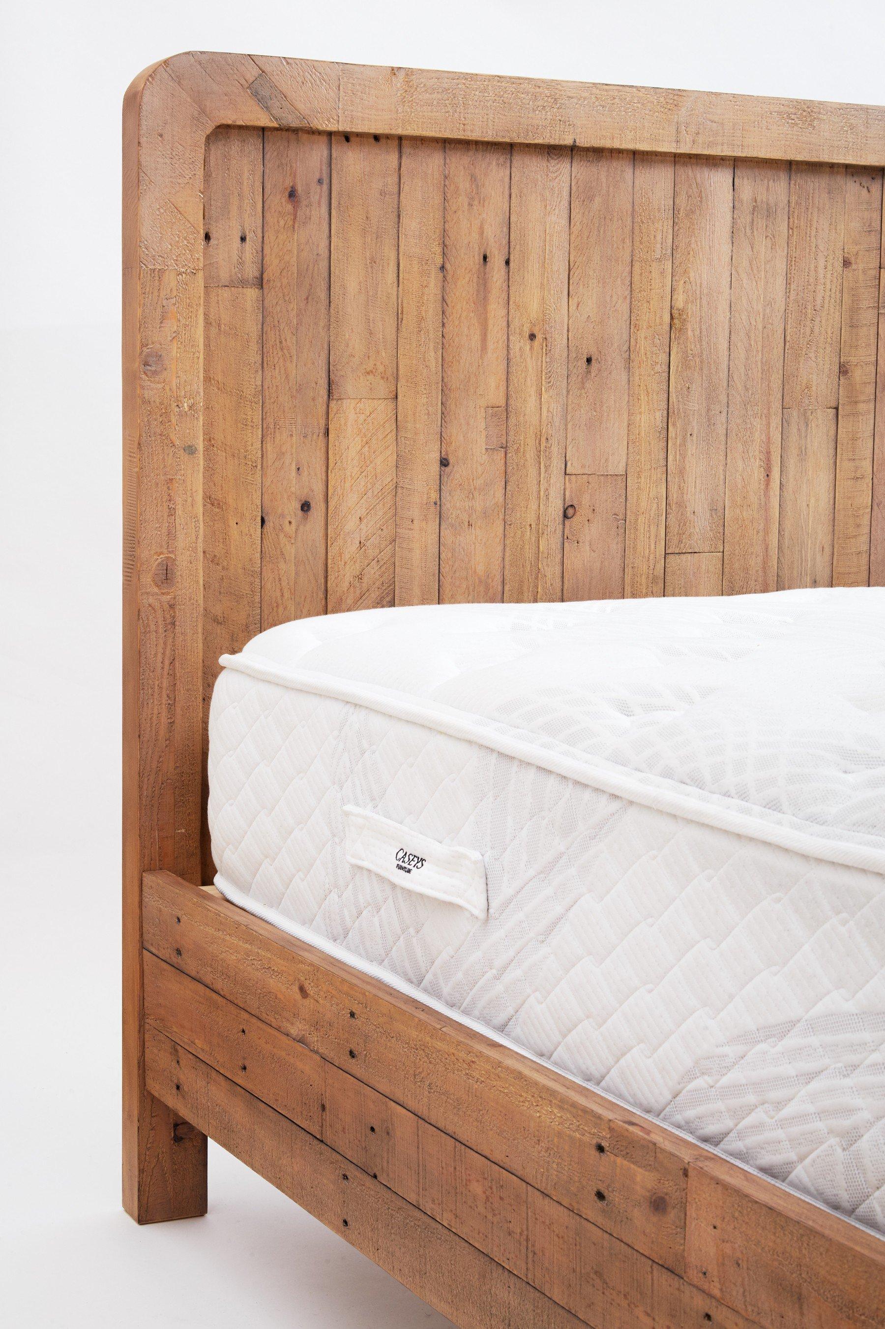 Palma Bed Frame