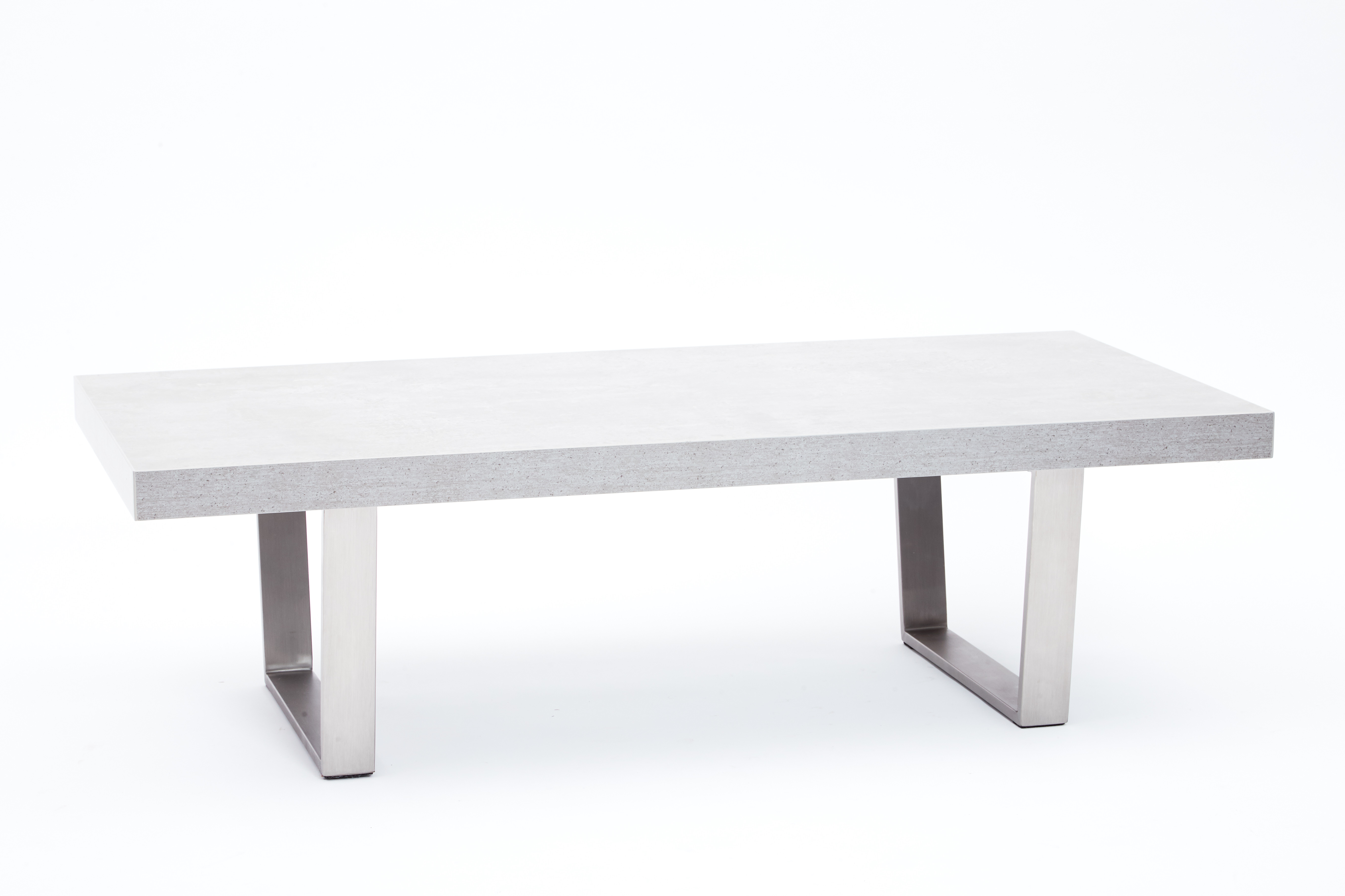 Hornby Coffee Table