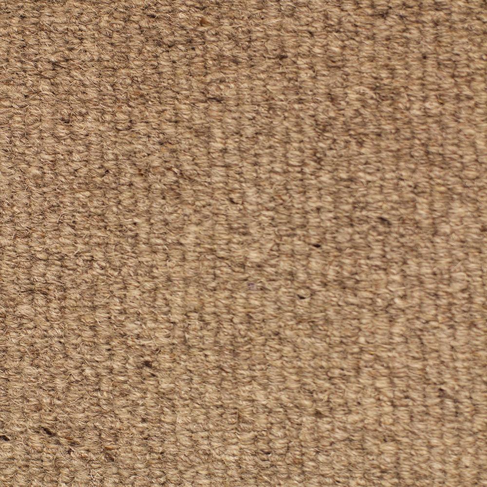 Lakeland Herdwick Carpet - Fornside