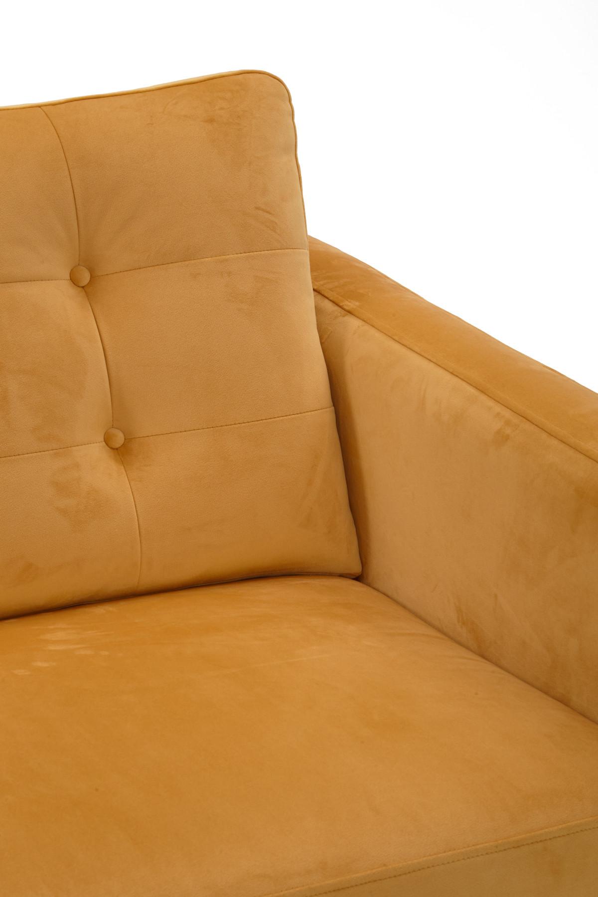 Harrison Cuddler Chair