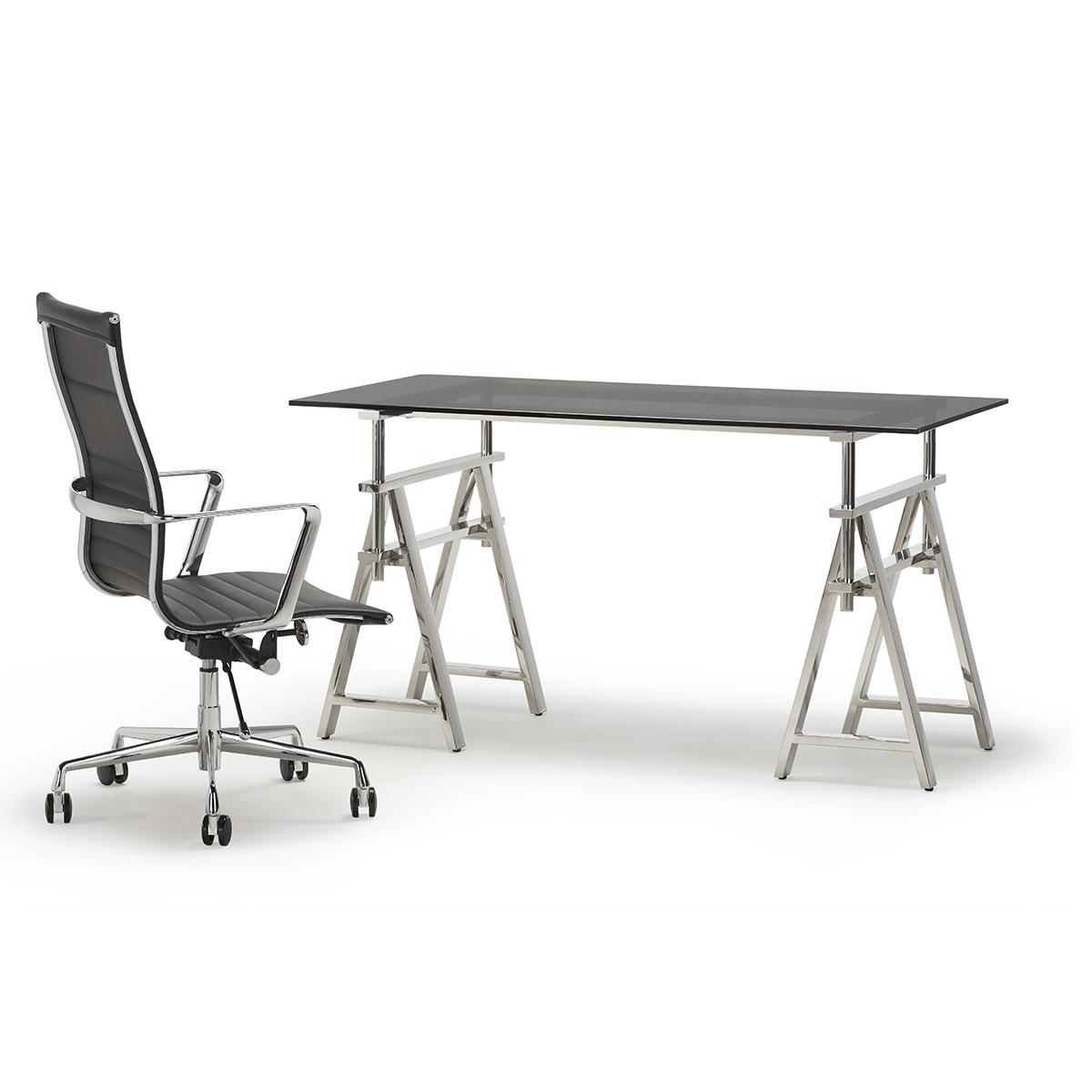 Headington Desk