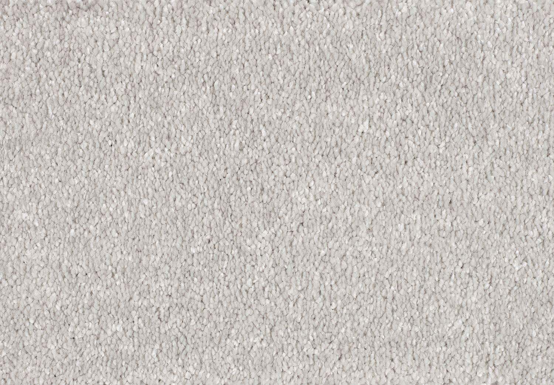 Caseys Celene Carpet - Platinum
