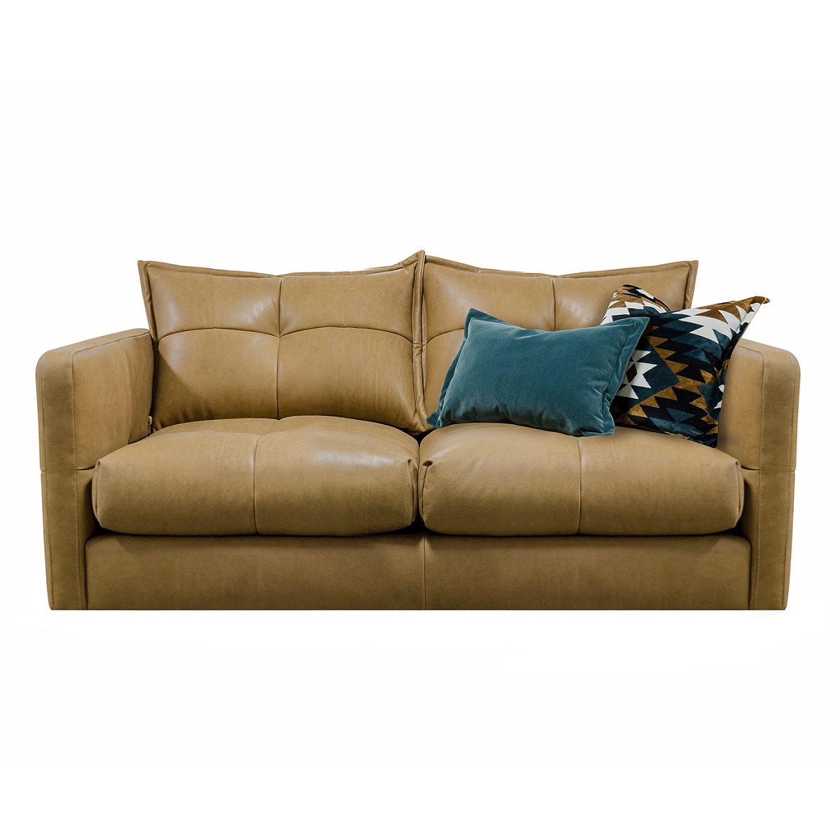 Tod 3 Seater Sofa