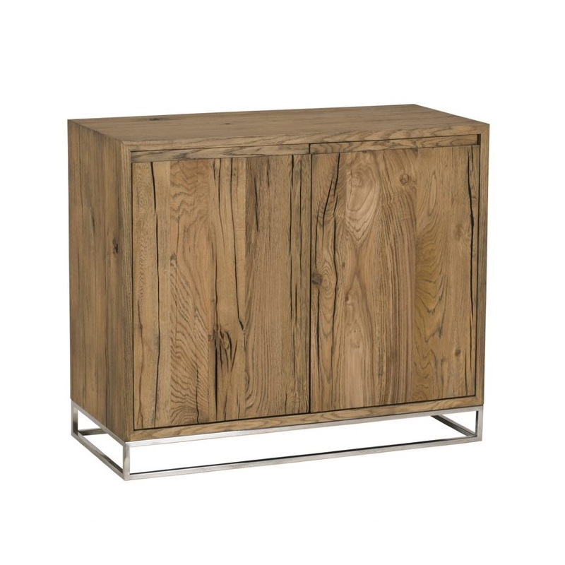 Holland Small Sideboard