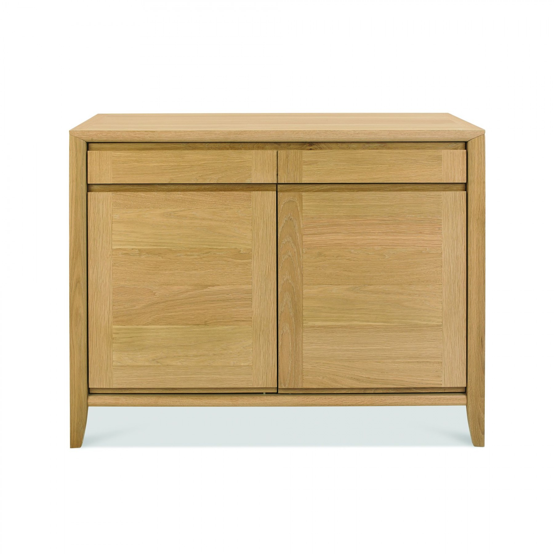 Oakley Narrow Sideboard