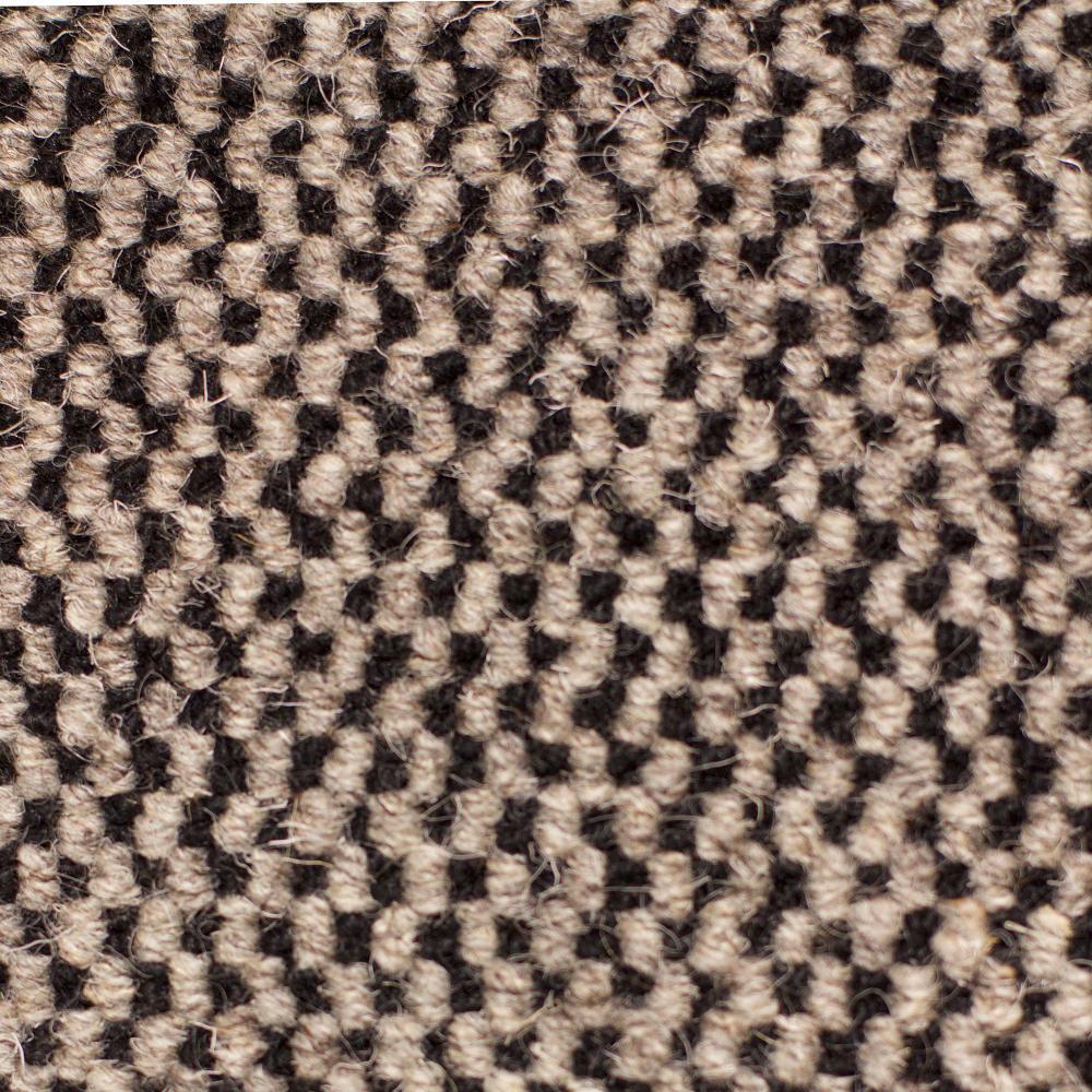 Lakeland Herdwick Carpet - Scaffel