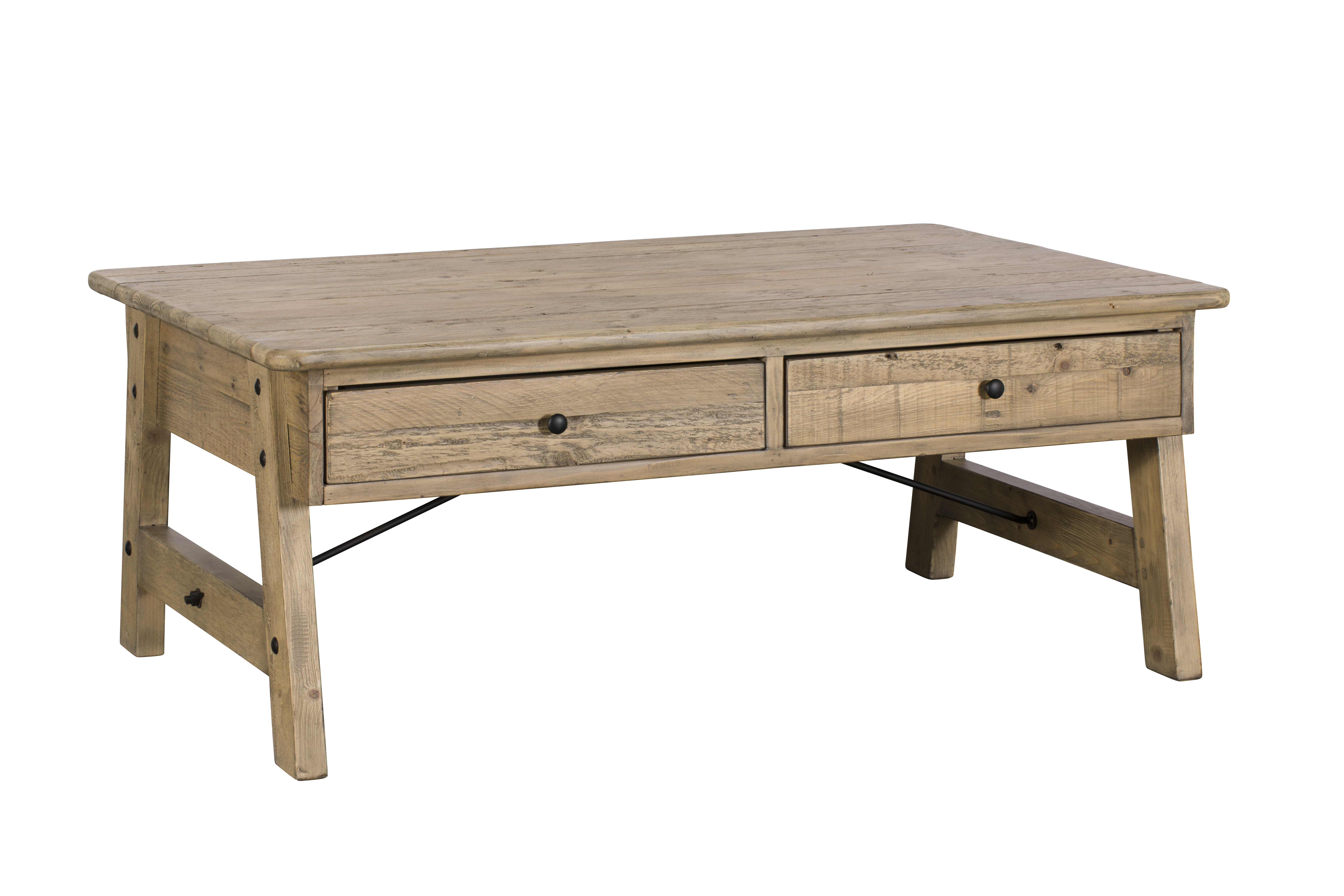 Palma Coffee Table