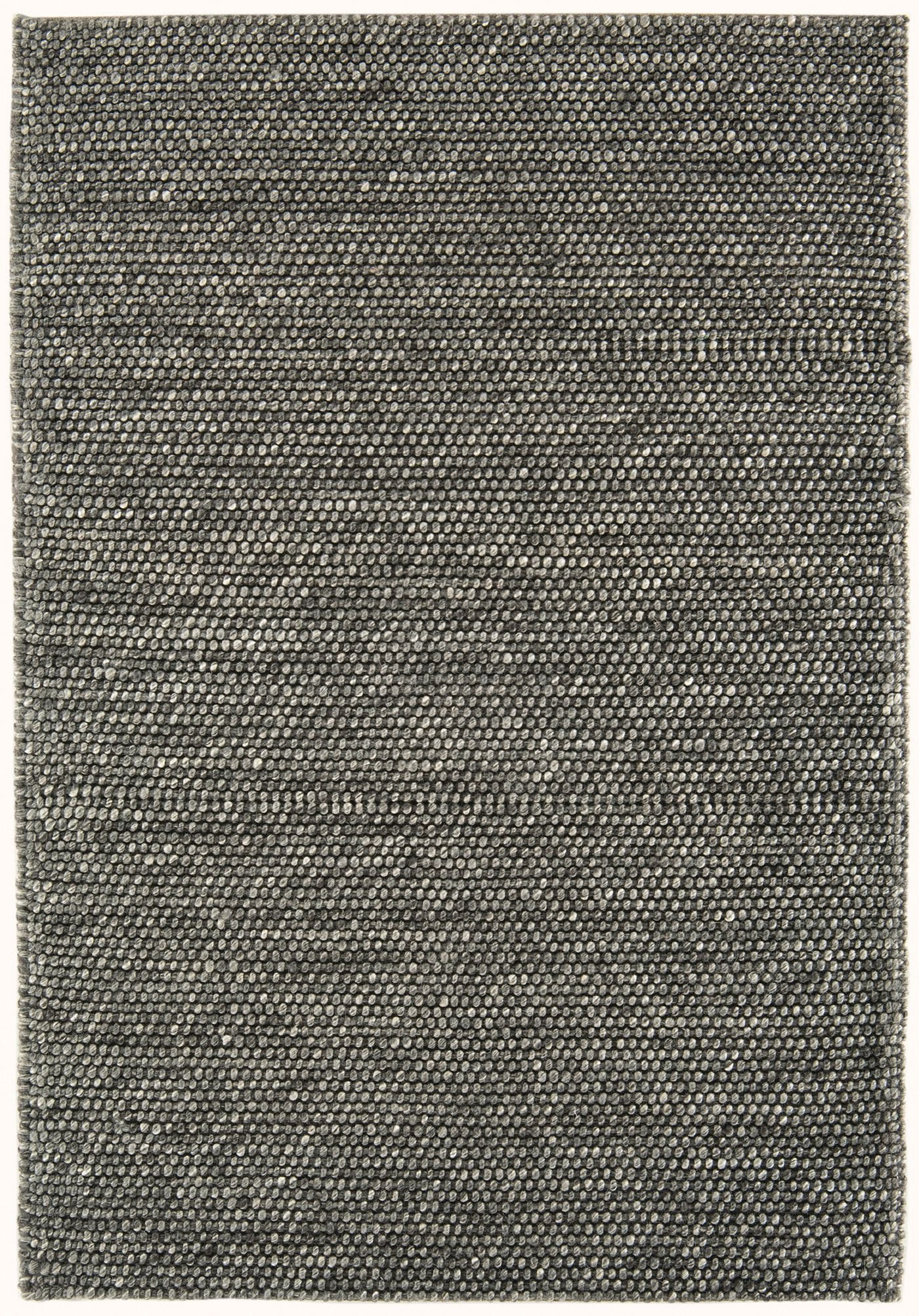 Coast Rug Charcoal