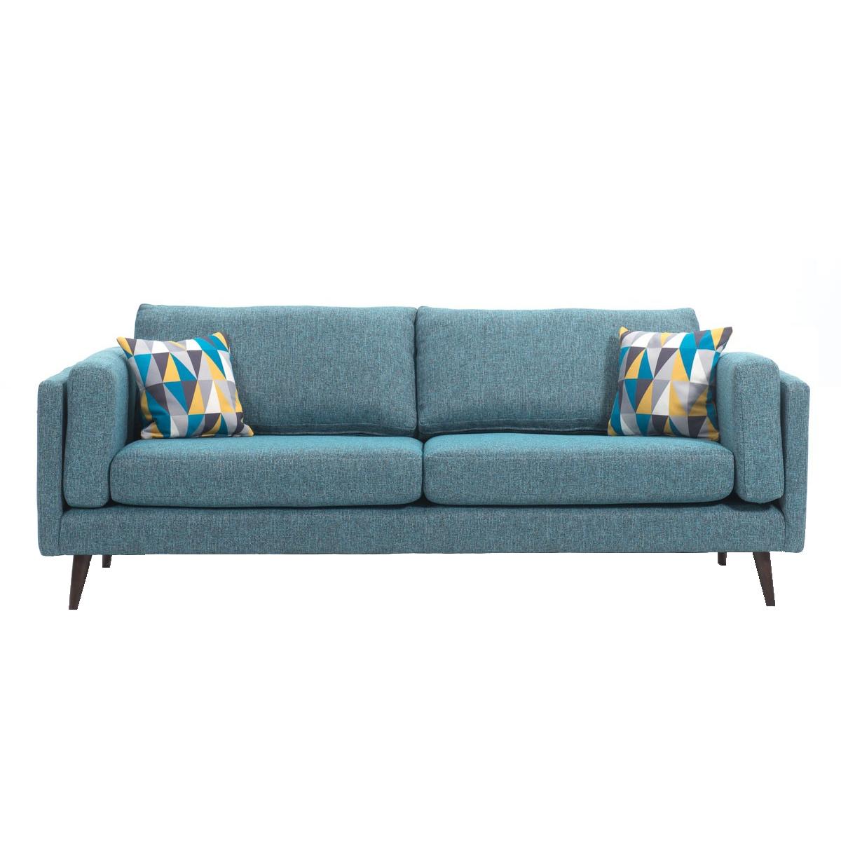 Bentham Extra Large Sofa