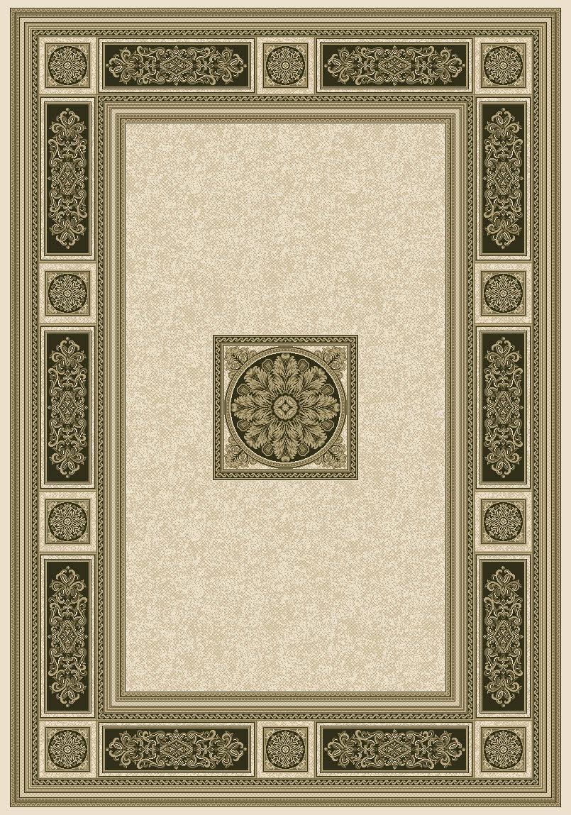 Da Vinci 0801-6223