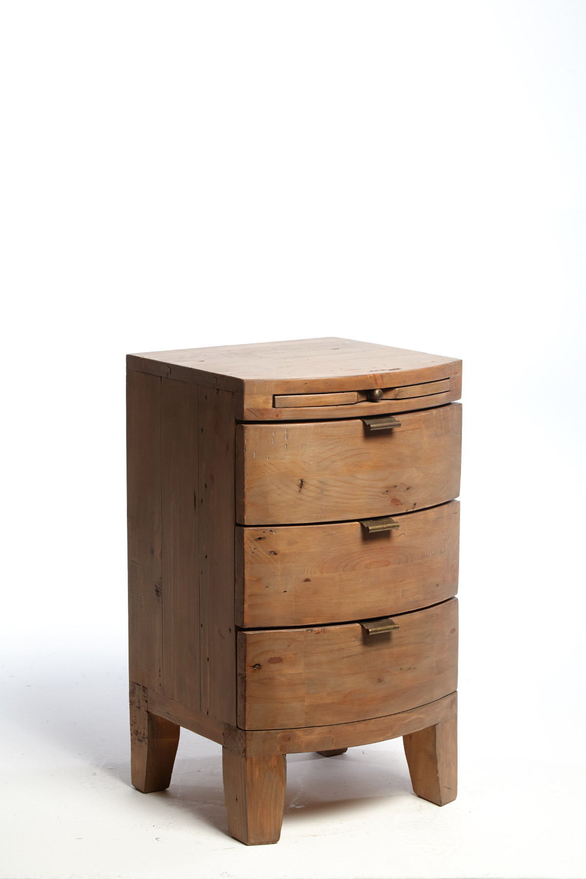 Somer Bedside Chest