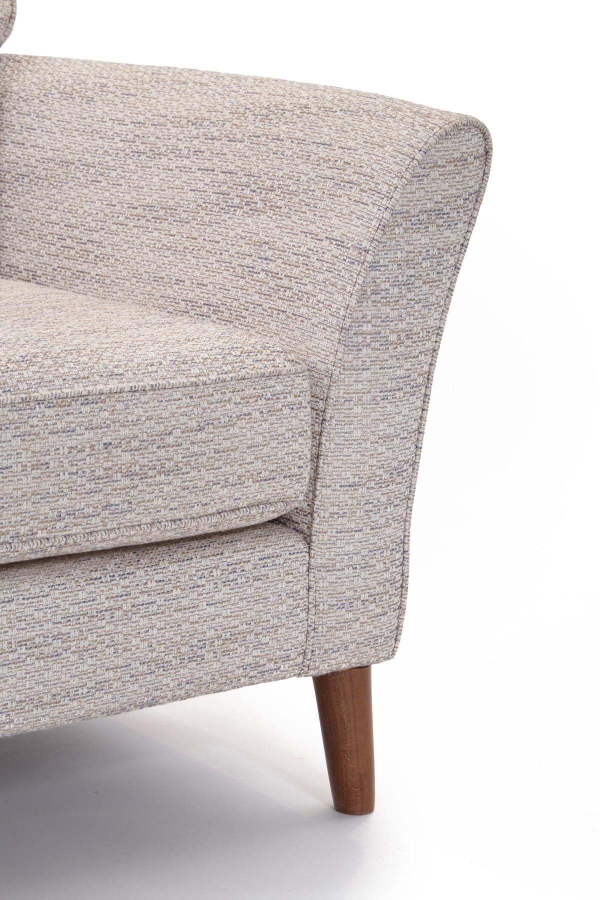 Hindley Armchair