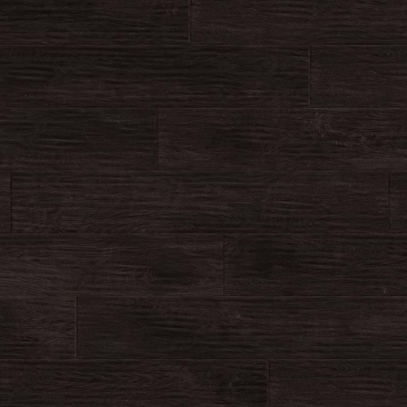 Art Select Wood - Oak Premier