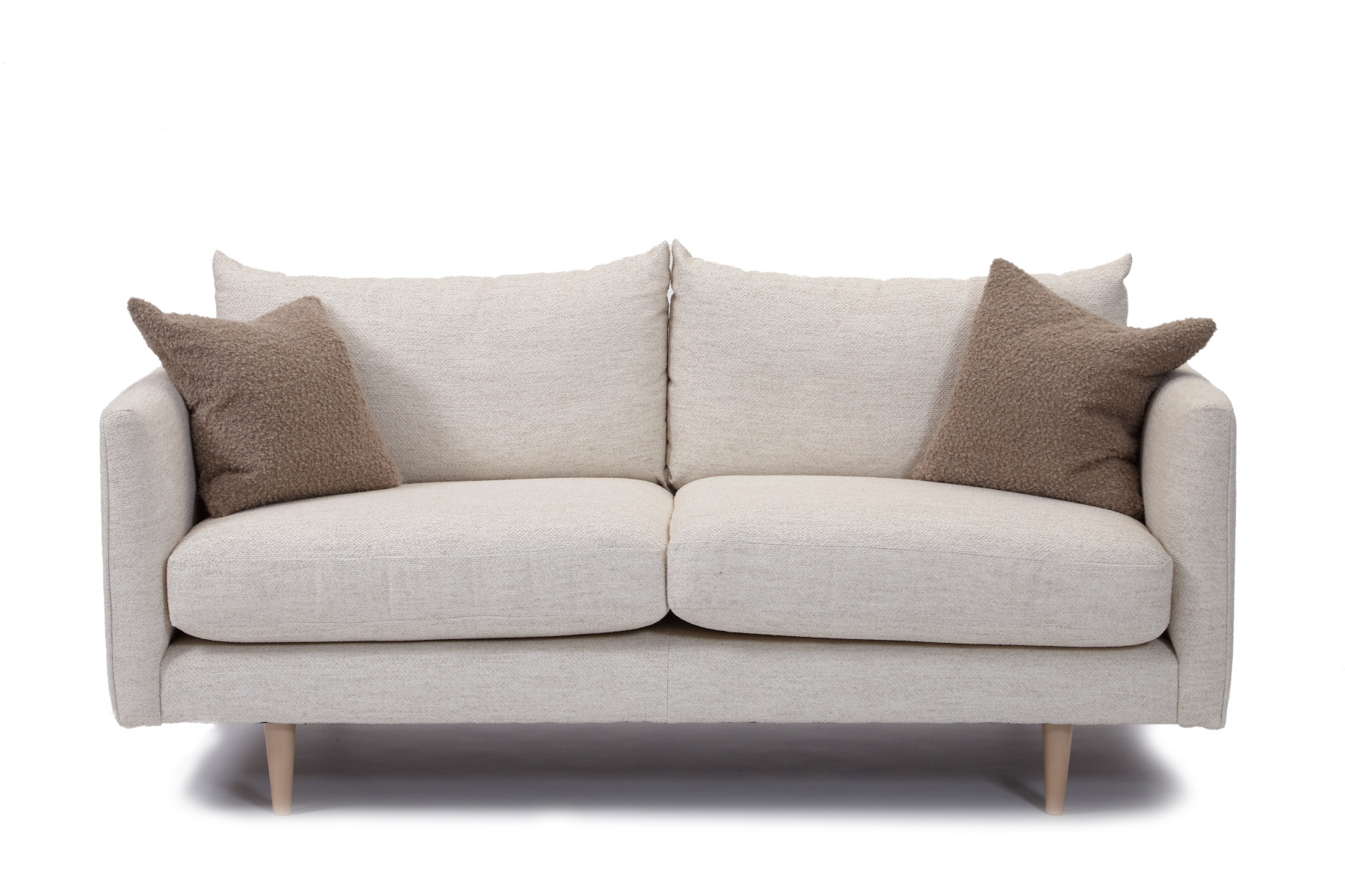 Kendal Medium Sofa
