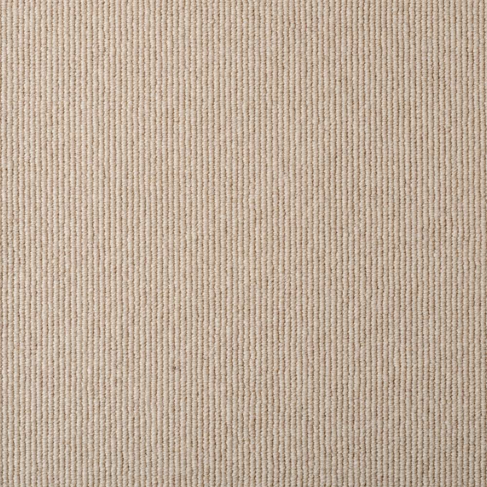 Wool Cord Canvas