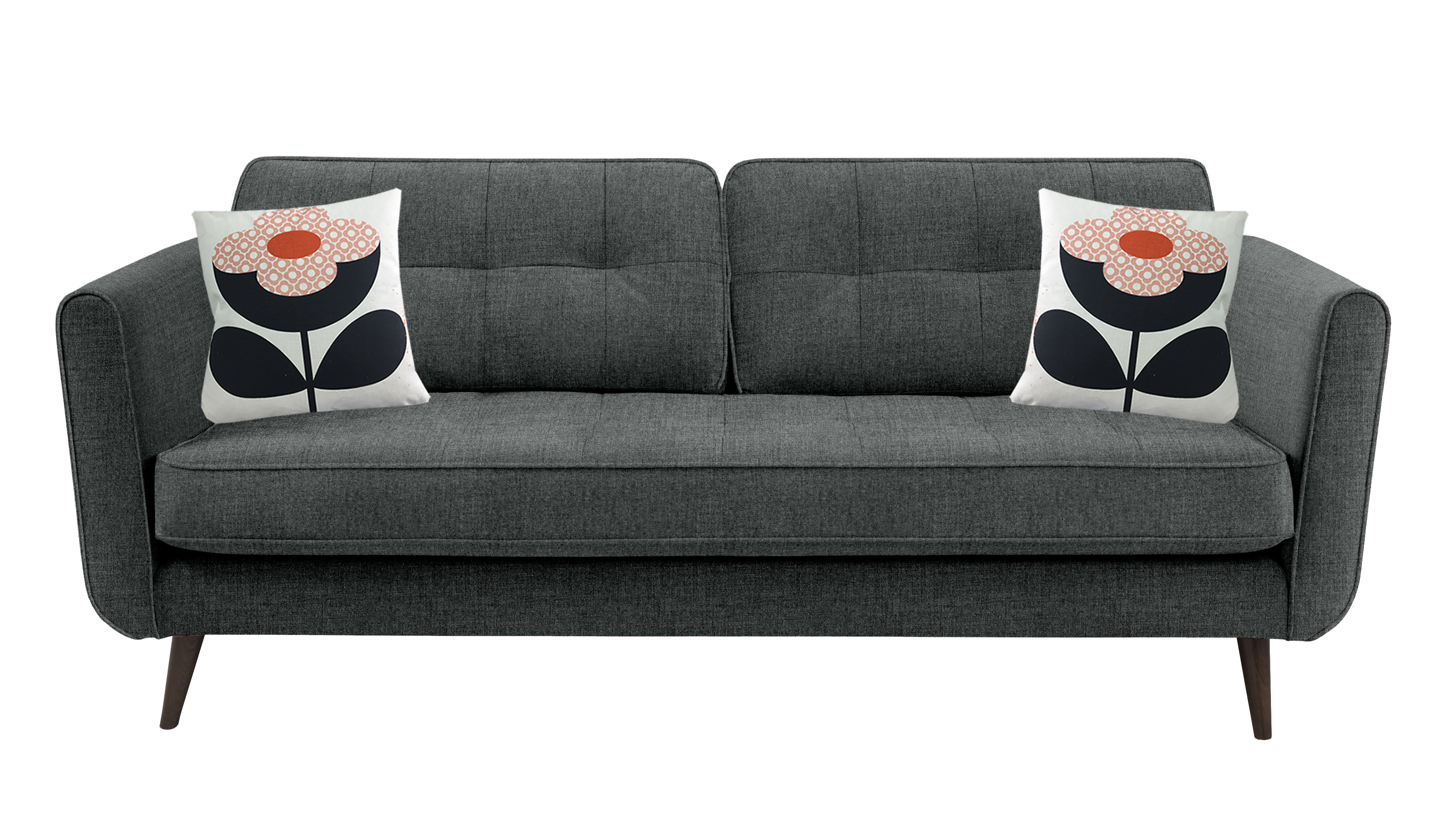 Ivy large Sofa Liffey