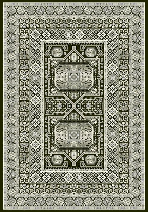 Da Vinci 0147-3636