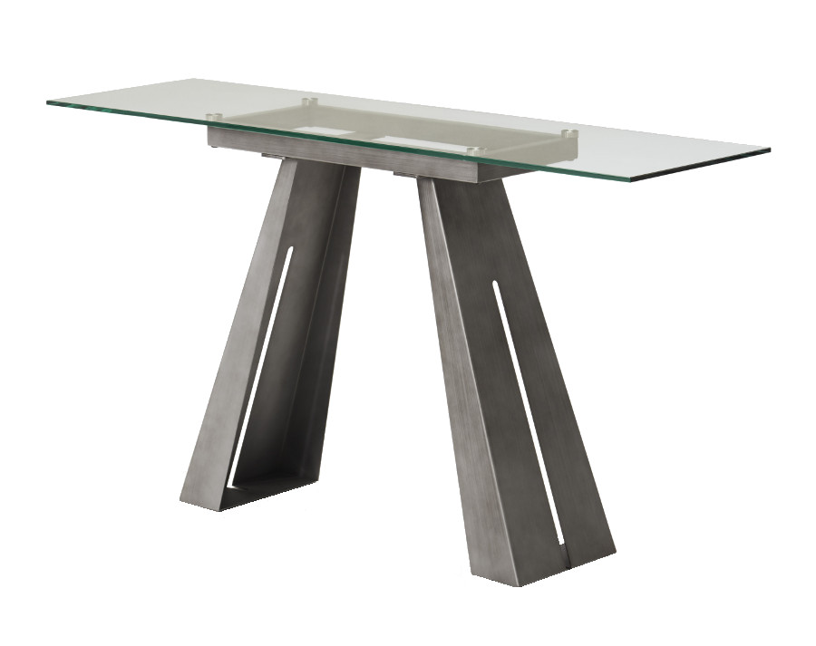 New Haven Console Table