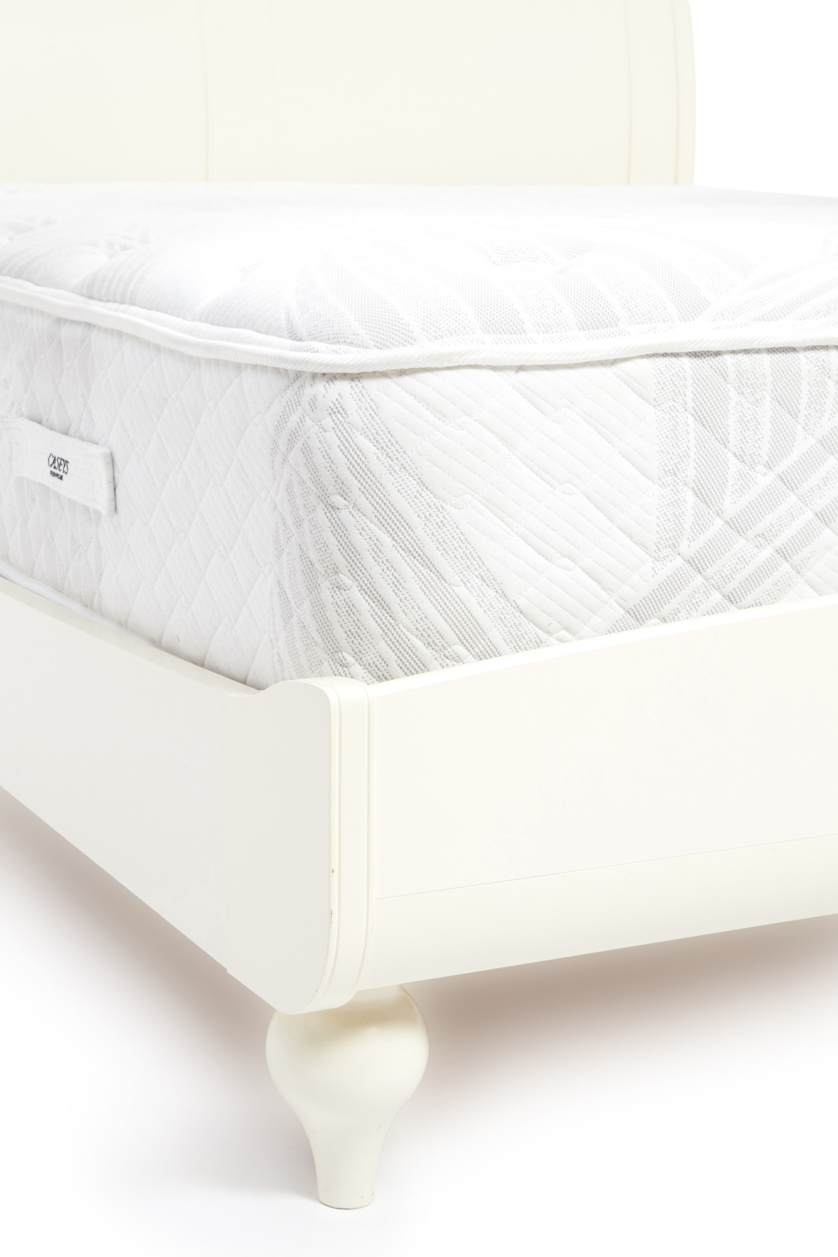 Picardy Bed Frame