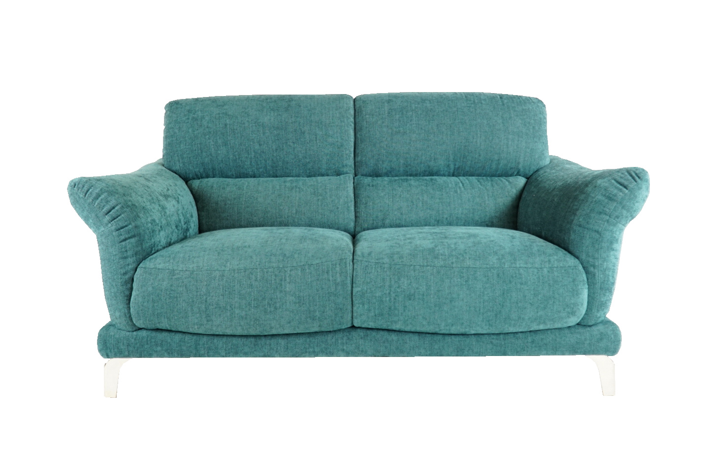 Sierra 2 Seater - OUTLET