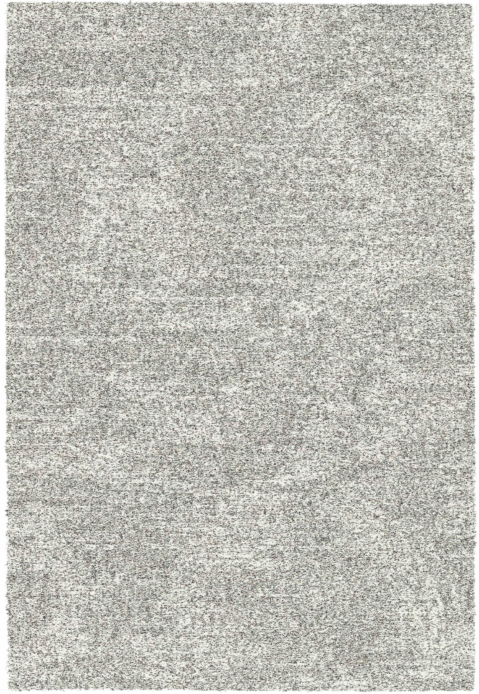 Mehari Rug 0500 6258