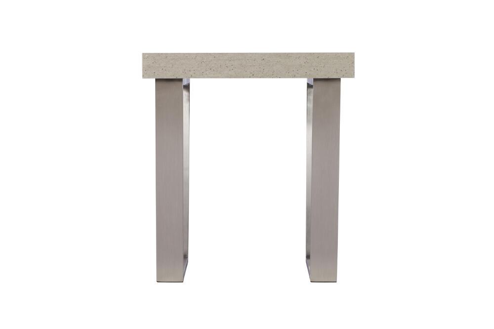 Hornby Lamp Table