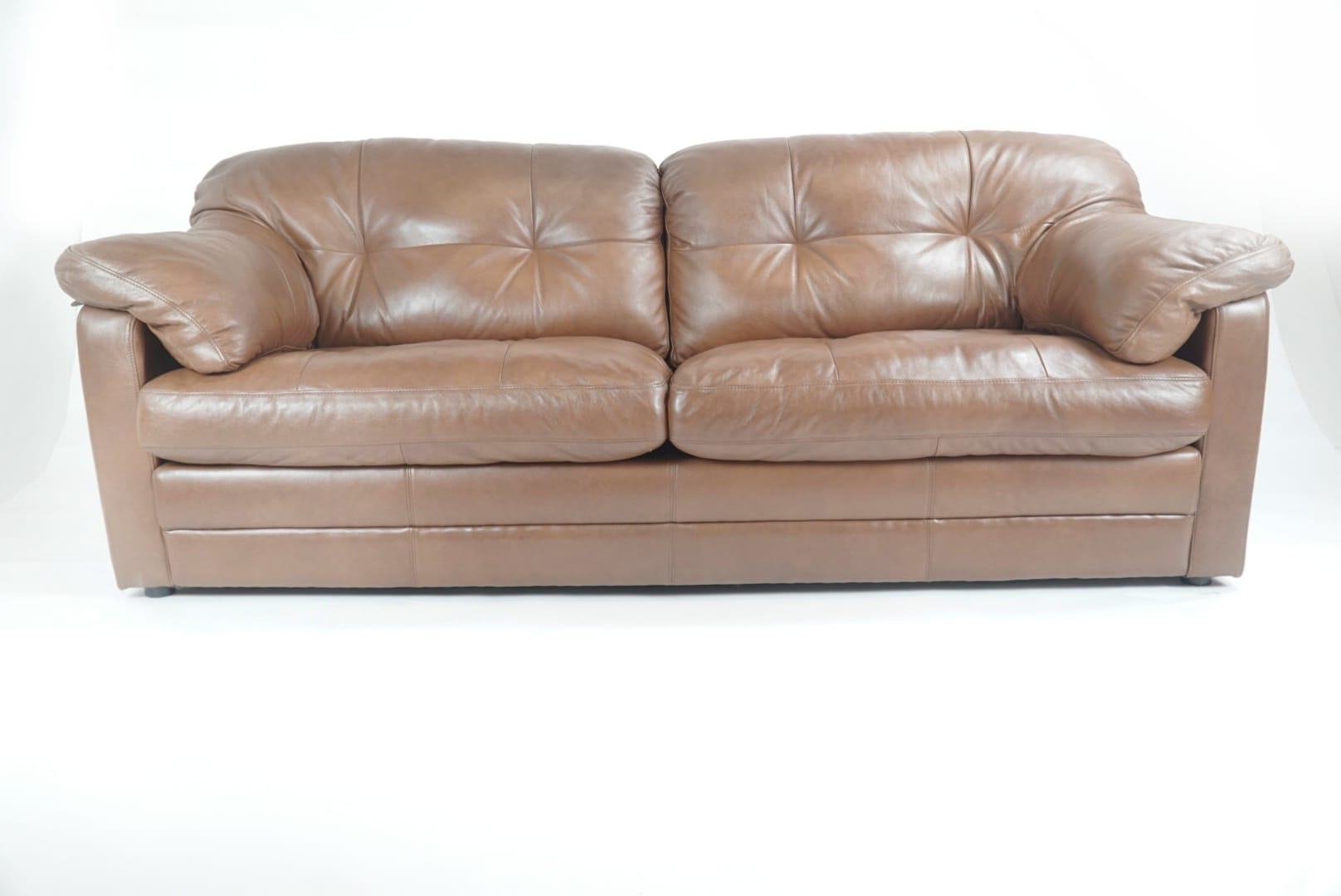 Bailey 3 Seater Sofa - OUTLET