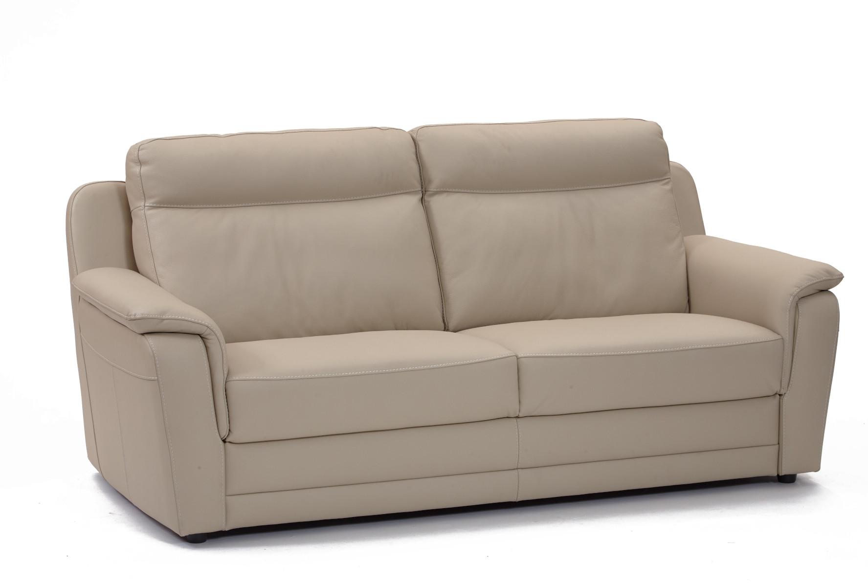 Dallas 3 Seater Sofa