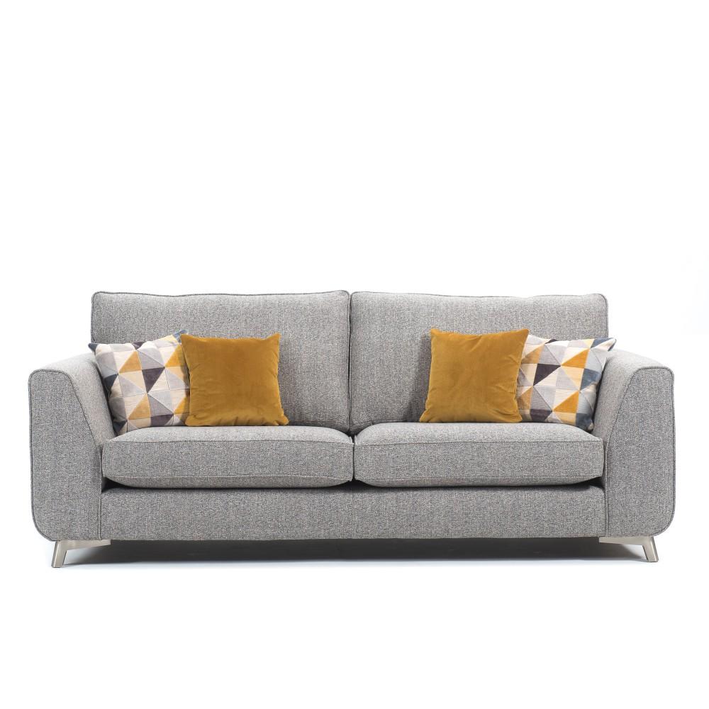 Bromyard Grand Sofa