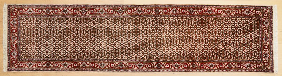 Tabriz Persian 300x75 cm