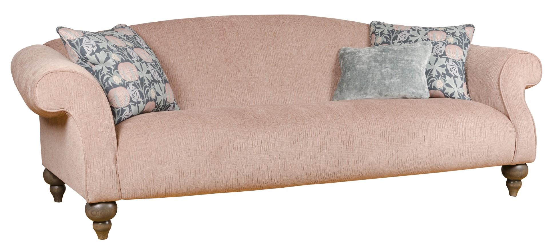 Leighton Grand Sofa