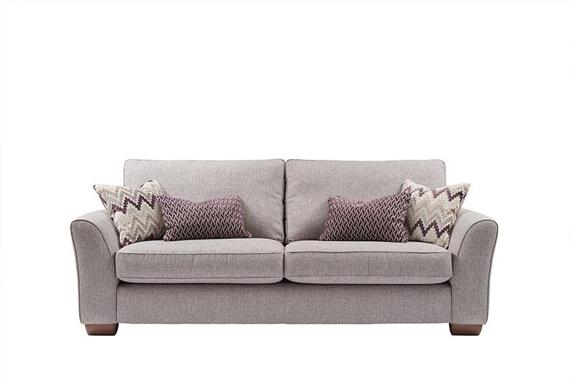 Jansson 3 Seater Sofa