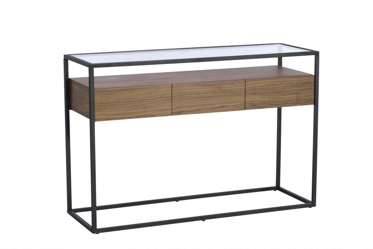 Monterrey Console Table