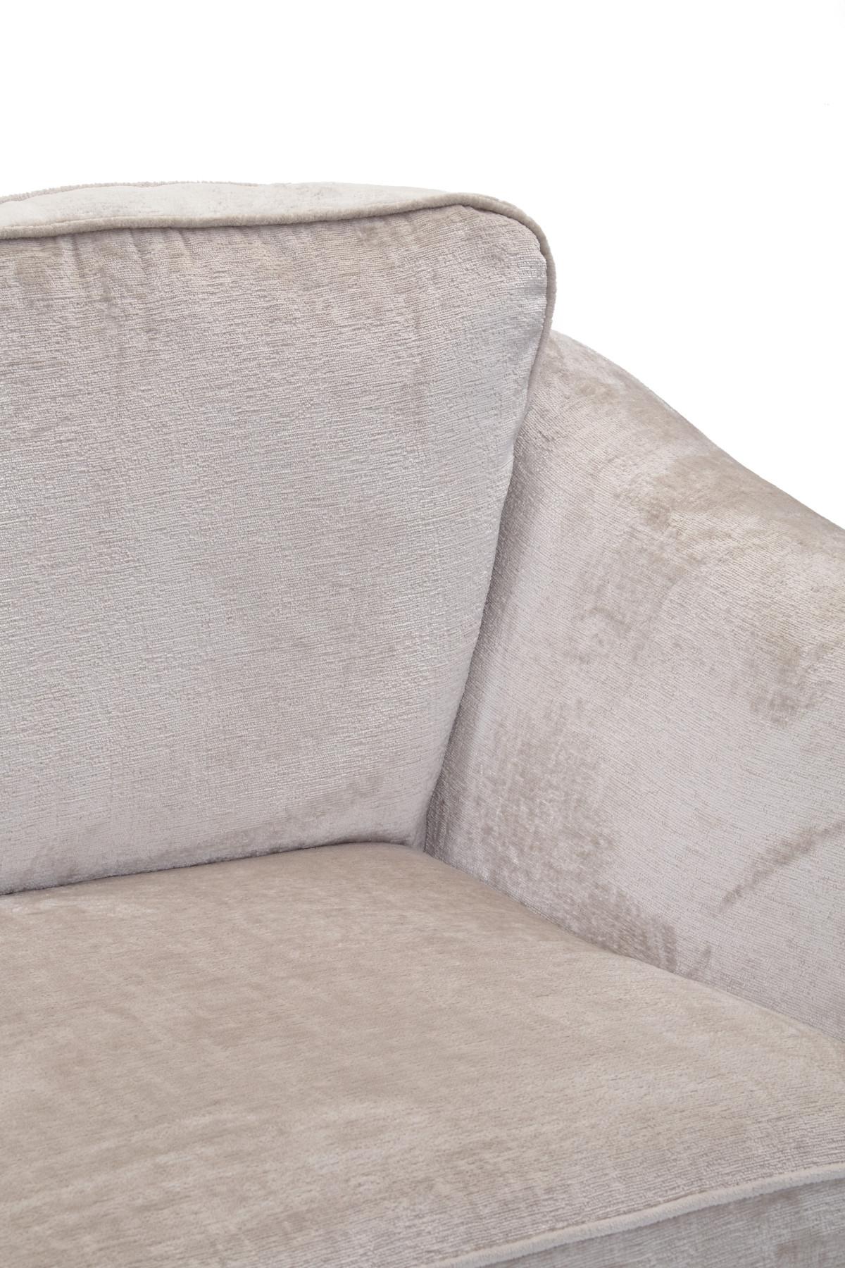Margate 3 Seater Sofa