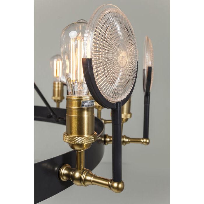 Lighthouse Pendant Lamp