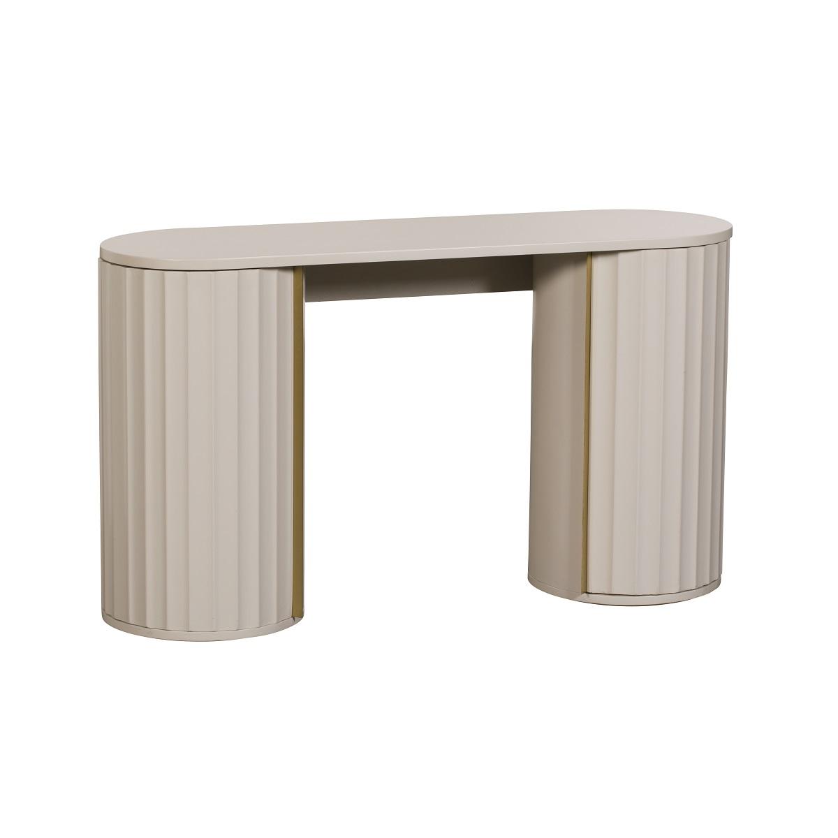 Bella Dressing Table