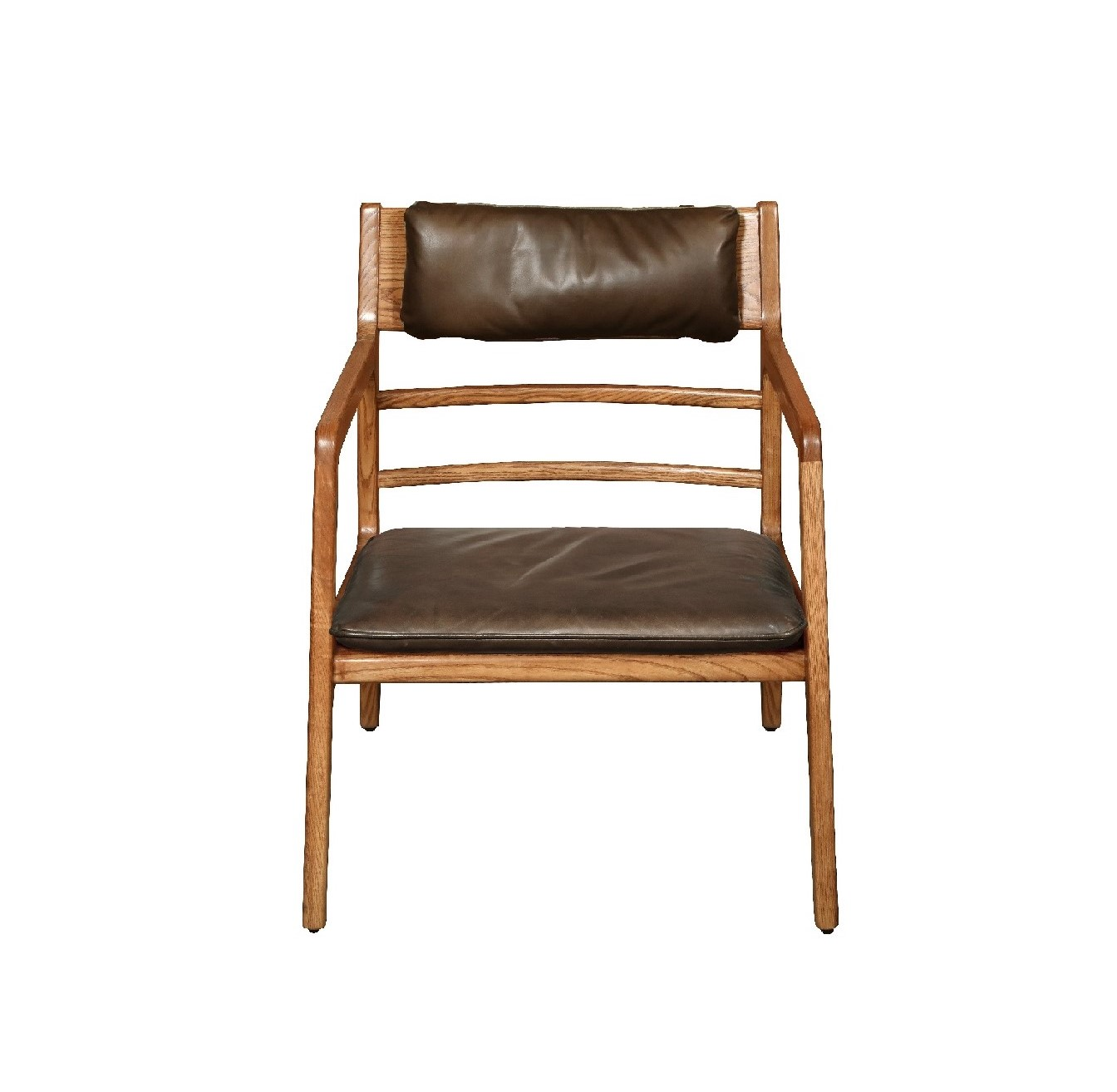 Jacob Relax Chair