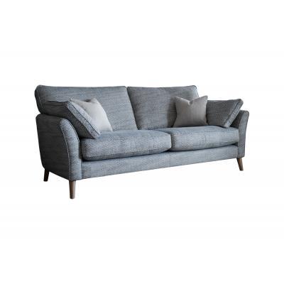Hindley 4 Seater Sofa