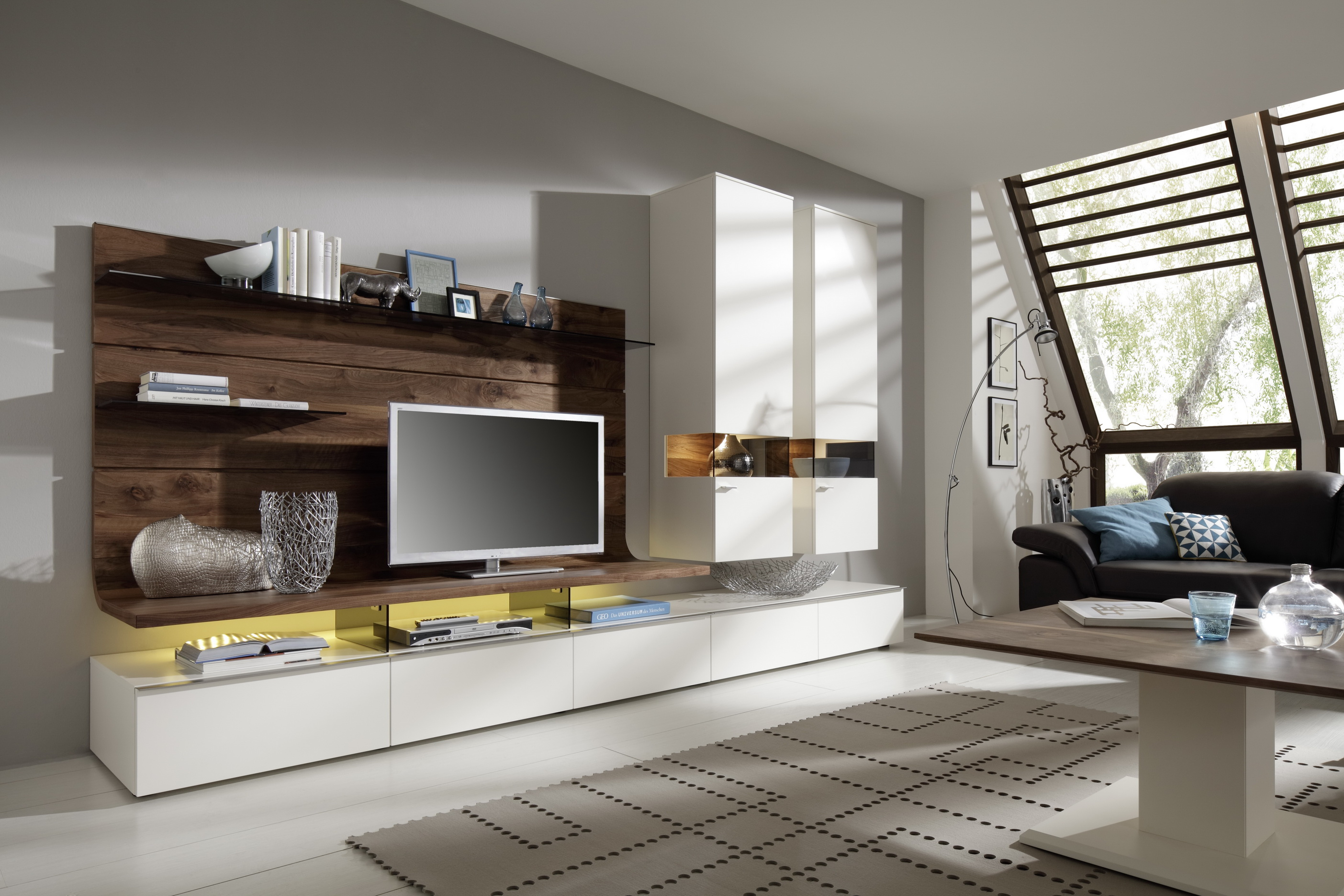 Fellino Wall Unit FE31
