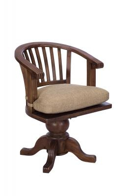 Hampshire Swivel Office Chair