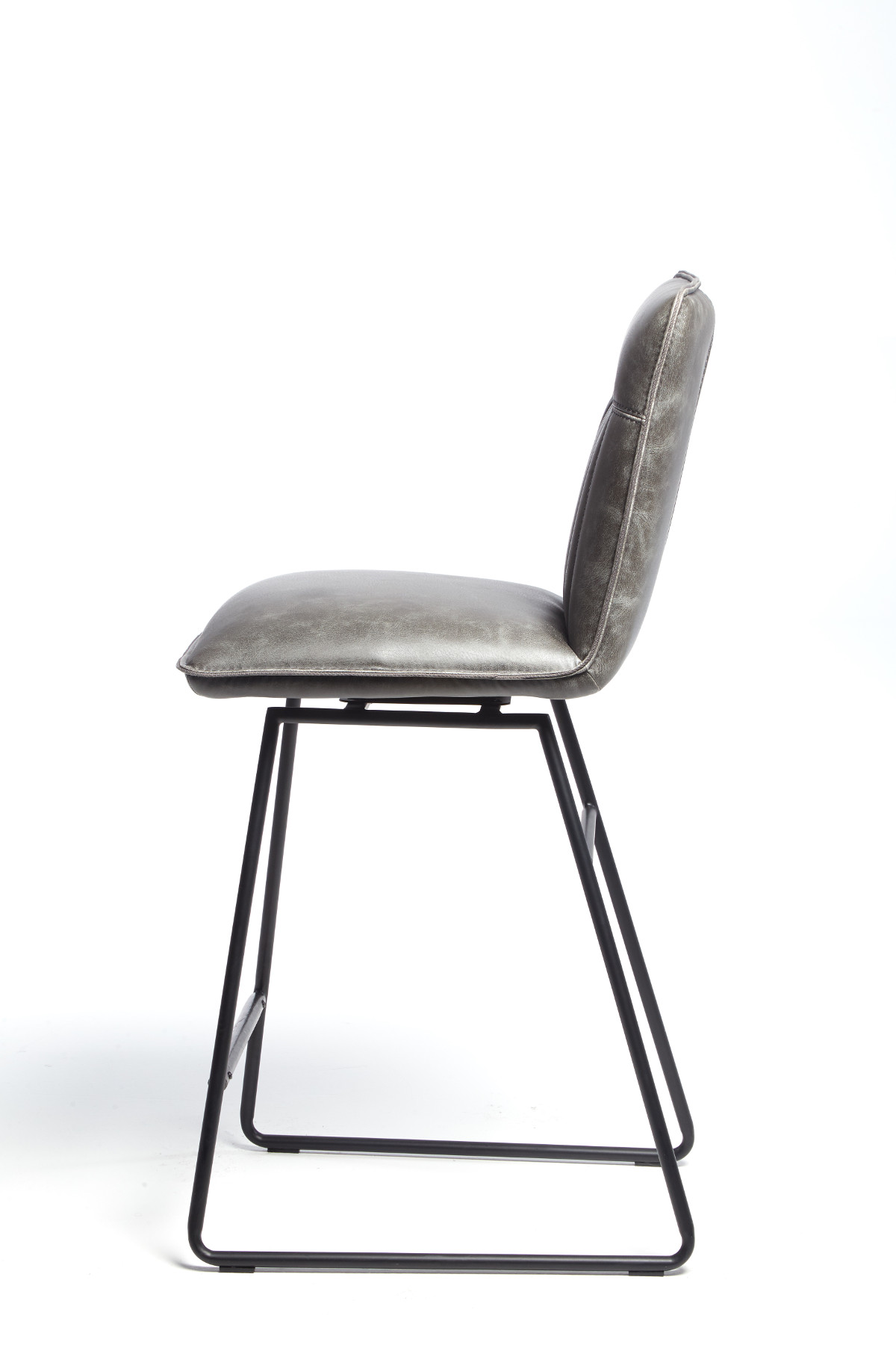 Jayden Grey Bar Stool