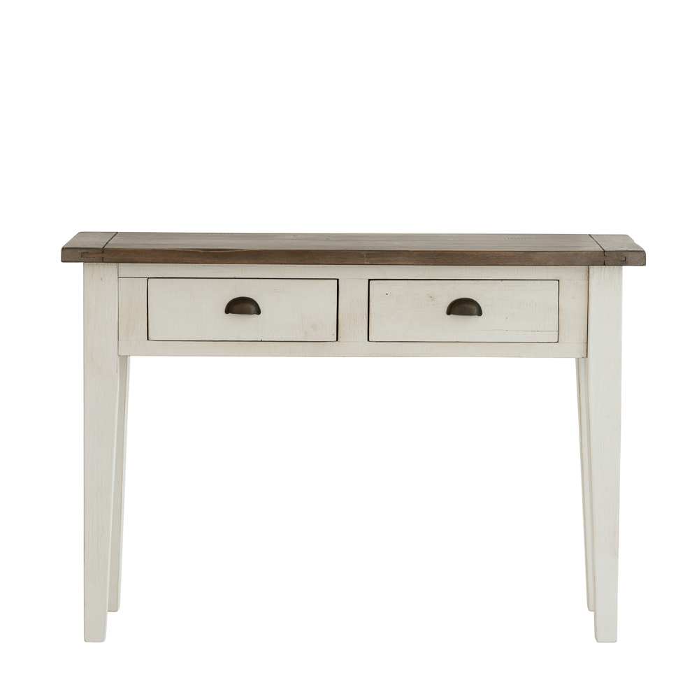 Maine Console Table